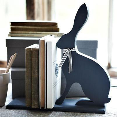 креативные держатели для книг, bookends, книгодержатели