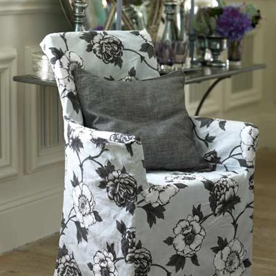 декоративные чехлы для стульев, накидки