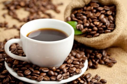 как пьют кофе во других странах, coffee tradition