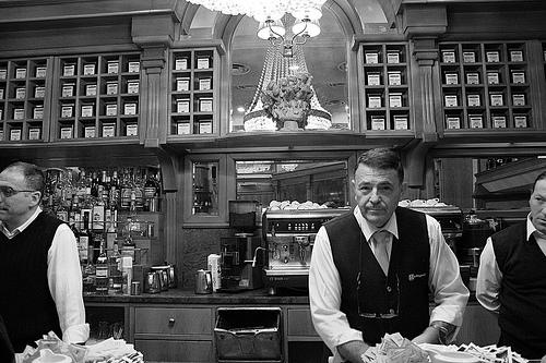 итальянские традиции кофе, культура готовки кофе, italian coffee