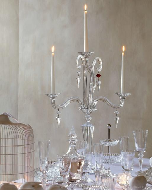 канделябры и подсвечники, декор и интерьер, candleholders