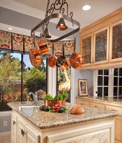 держатели для сковородок, вешалки, пот рек, pot racks