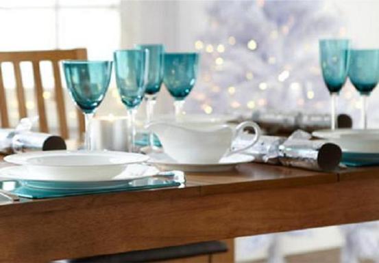правила сервировки стола, декор стола, посуда, tableware