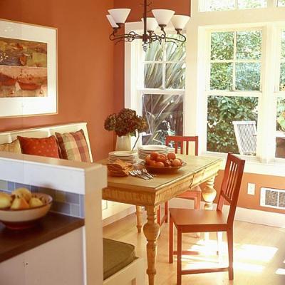 кухонные картины, натюрморты, интерьерные решения