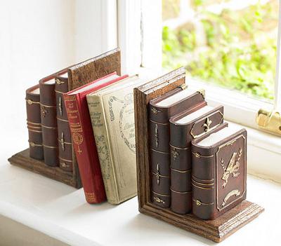 держатели для книг, книгодержатели, bookends, декор для дома