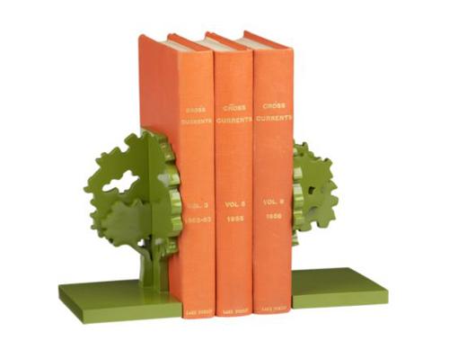 держатели для книг киев, декор для дома, интерьер