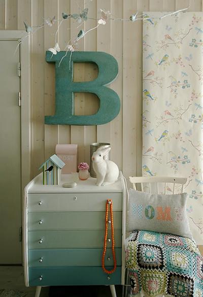 декоративные комоды для дома, интерьерные решения